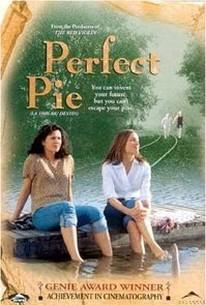Perfect Pie