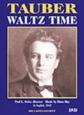 Waltz Time