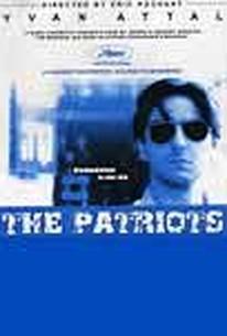 Les Patriotes (The Patriots)