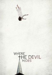 Where the Devil Hides