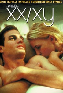Xx Movie