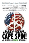Cape Spin: An American Power Stuggle