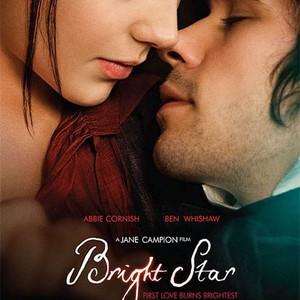 bright star movie torrent
