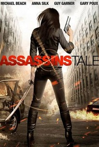 Assassins Tale (2013) - Rotten Tomatoes