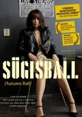 Autumn Ball (S�gisball)