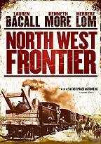 Northwest Frontier