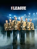 The League: Season 1