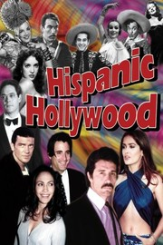 Hispanic Hollywood