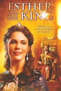 Esther and the King