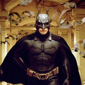 Batman Begins Movie Quotes Rotten Tomatoes