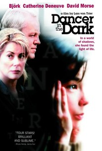 Dancer In The Dark 2000 Rotten Tomatoes