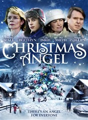 Christmas Angel - Movie Reviews - Rotten Tomatoes