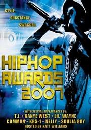 BET Hip Hop Awards 2007