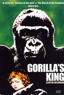 El Rey de Los Gorillas