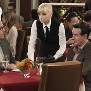 Mom: Season 1 - Rotten Tomatoes