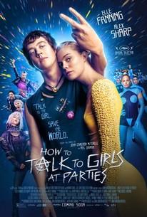 reviews-ratings-dirty-teens-xxxpics-miley-cyrus
