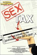 Sex Tax: Based On A True Story