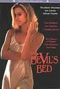 Devil's Bed