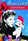 Shari Lewis - Christmas