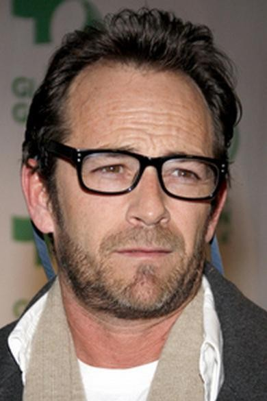 Luke Perry Fifth Element