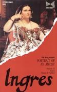 Portrait of an Artist: Ingres - Slaves of Fashion