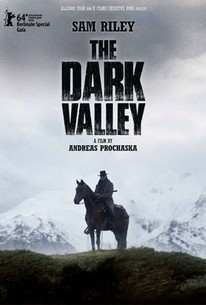 Das finstere Tal (The Dark Valley)