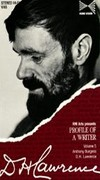 Profile of a Writer: D.H. Lawrence