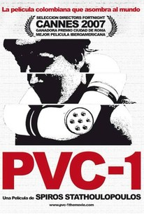 P.V.C.-1