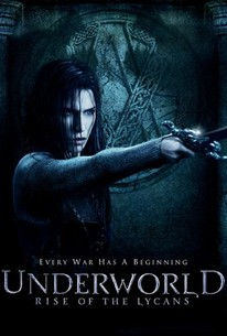 underworld rise of the lycans 2009 full movie hindi watch online