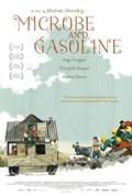 Microbe and Gasoline (Microbe et Gasoil)