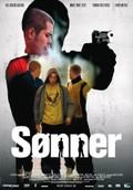 S�nner (Sons)
