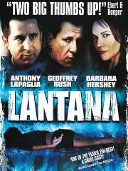 Lantana (2002)