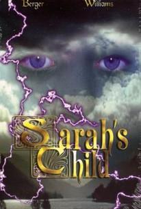 Sarah's Child