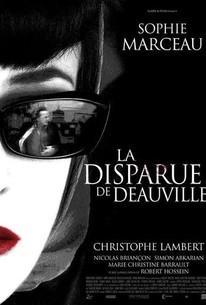 Trivial (La Disparue de Deauville)