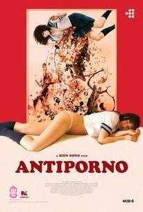Antiporno (Anchiporuno)