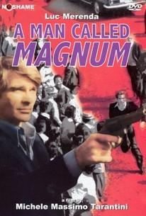 A Man Called Magnum (Napoli si ribella)