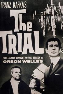 Le Procès (The Trial)