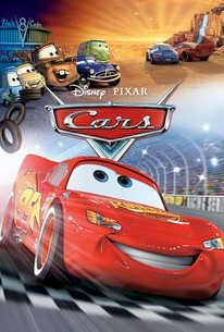 cars movie quotes rotten tomatoes