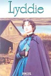 Lyddie (1996) - Rotten Tomatoes