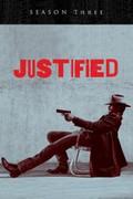 Justified: Season 3