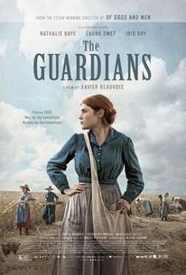The Guardians (Les Gardiennes)