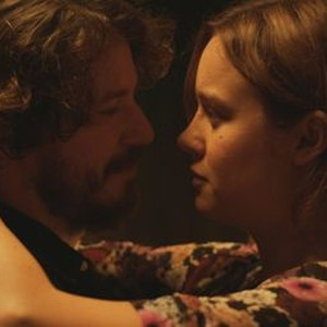 Short Term 12 (2013) - Rotten Tomatoes