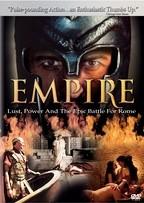 Empire (MINI-SERIES)