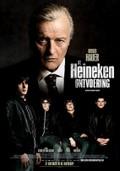The Heineken Kidnapping (De Heineken ontvoering)