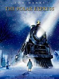 The Polar Express