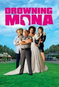 Drowning Mona