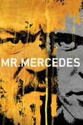Mr. Mercedes: Season 1