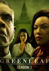 Greenleaf: Season 3
