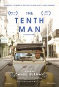 The Tenth Man (El rey del Once)