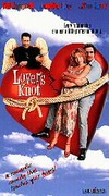 Lover's Knot